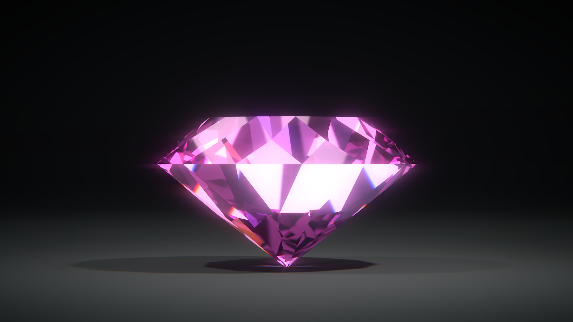 pink pant_1000000