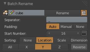 batch_rename_screenshot