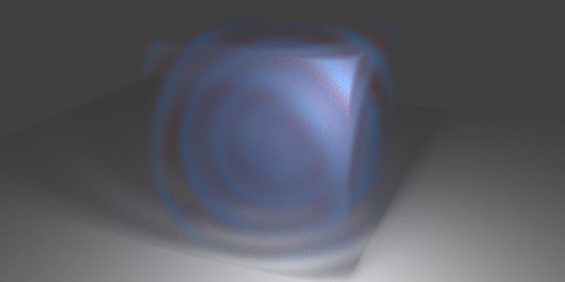 volume_render