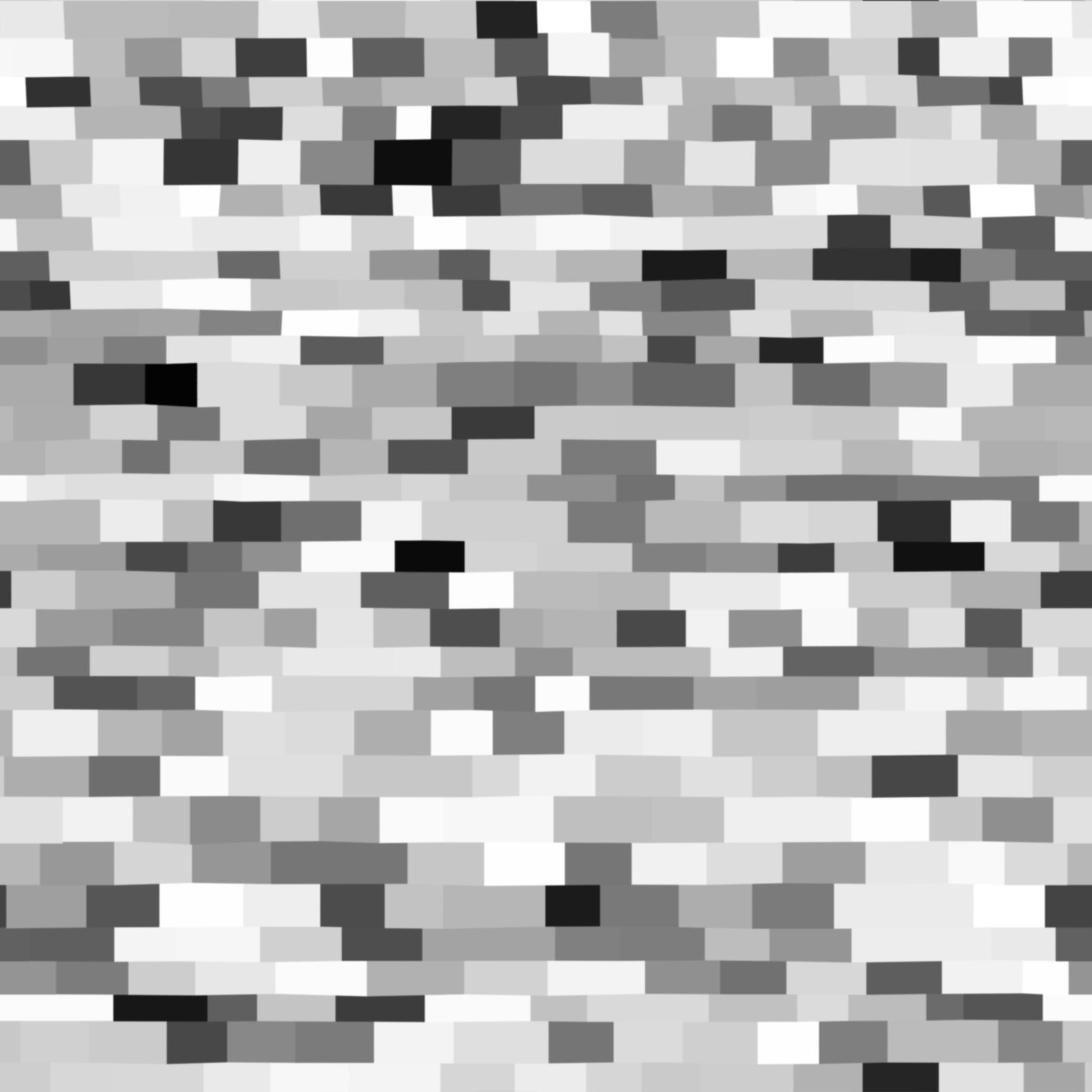 BrickOldRounded0236_1_L_disp
