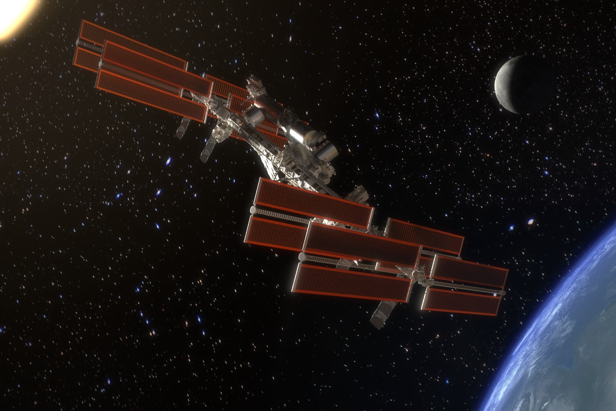 iss01