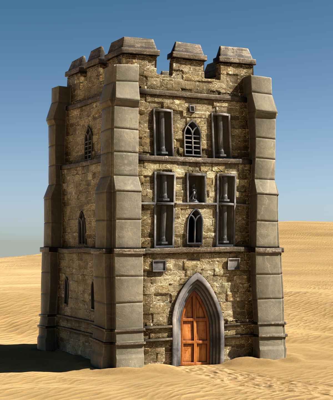 medieval_tower_05