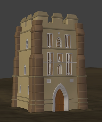 medieval_tower_gl
