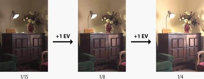 2_evs2