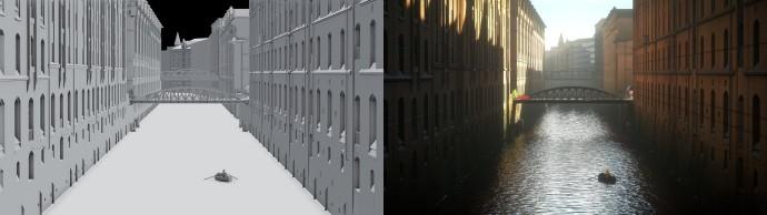grey_vs_nice2