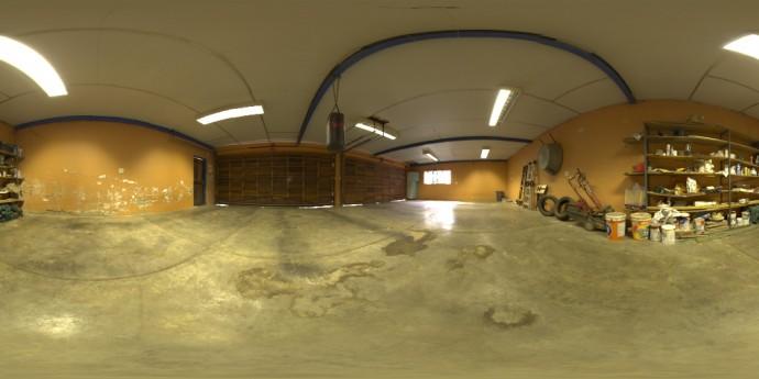 garage_1k